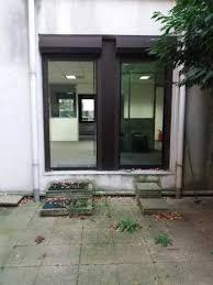 bureau de poste la garenne colombes bureau de poste villeneuve la garenne 60 images bureau de poste