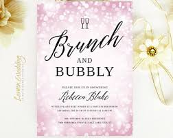 cheap bridal shower invitations view bridal shower invitation by lemonwedding on etsy
