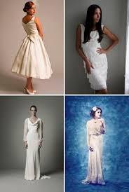 cheap wedding dresses glasgow cheap bridesmaid dresses