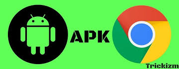 chrome apk chrome apk chrome browser apk version trickizm