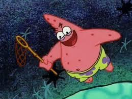 Patric Meme - savage patrick memes mad spongebob squarepants jokes