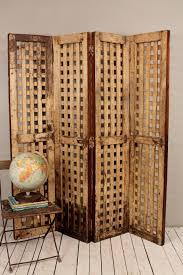 room planner gold room divider wooden room dividers moroccan