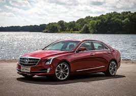 cadillac ats engine options 2015 cadillac ats l official image released youwheel com car