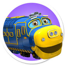 chuggington coloring pages and crafts disney junior addie u0027s