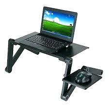 acheter ordinateur bureau ordinateur tour pas cher ordinateurs de bureau pas cher ordinateurs