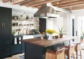 interior design q u0026a all of your design dilemmas solved