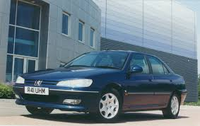 peugeot uk used cars peugeot 406 saloon review 1996 2004 parkers