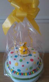 42 best my celebration cakes images on celebration
