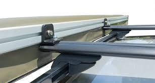 Awning Roof Sunseeker 2 5m Awning 32105 Rhino Rack
