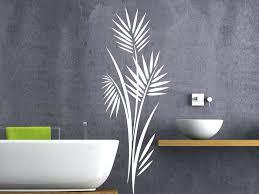 wandtatoo badezimmer wandtattoo badezimmer 136 0 wash and go bad wasserhahn bambus