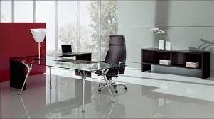 design bureau de travail stunning idee decoration bureau professionnel images design
