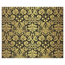 damask wrapping paper custom royal wrapping paper gift wrap mimogifts