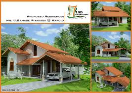 winsome 11 house plans free sri lanka home plans designs sri lanka