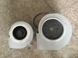 commercial extractor fan motor two full sealed copper motors big power commercial chimney hood
