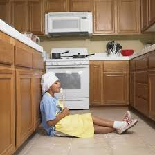 Kitchen Cabinets Ratings Things Kids Do To Kitchen Cabinets Problems Occur As They Get Older