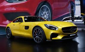 porsche 911 price canada read auto mercedes releases canadian pricing for amg gt s and