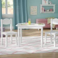 Table Chair Kids U0027 Table And Chairs