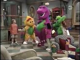 barney friends season 7 episode 8 play exercise watch