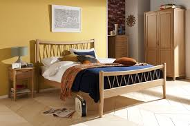 Willis And Gambier Bedroom Furniture Moderno Willis Gambier