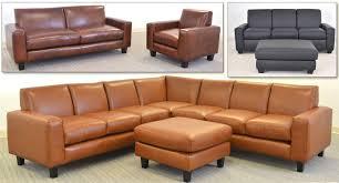 Sofa Ottoman Elegante Sofa U2039 U2039 The Leather Sofa Company
