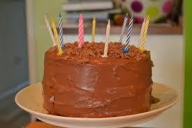sweet u0026 salty chocolate cake the hummingbird bakery what naomi