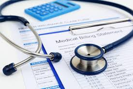 medical billing home page 360connect
