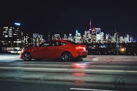 lexus is 200t coupe review 2016 lexus is 200t canadian auto review
