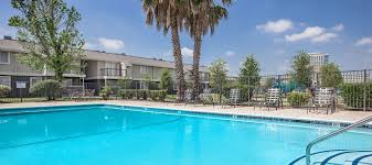 Condos For Sale In Houston Tx 77082 Luxury Apartments For Rent In Houston Tx Madison Park