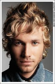 curly blonde hair actor back in the 50s looks like actor on the mentalist 59 best male design images on pinterest men s hair man s