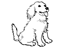 puppies dogs colouring pages gekimoe u2022 37967