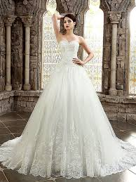 tenue de mariage grande taille 19 best robe mariée grande taille images on wedding