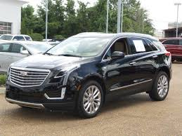 cadillac small suv ridgeland used vehicles for sale
