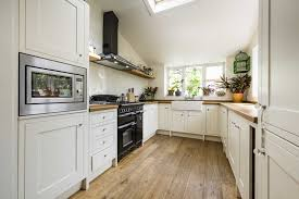 kitchen design tunbridge wells property for sale albion road royal tunbridge wells flying