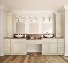 bathroom bathroom base cabinets vanity cheap in vanity double
