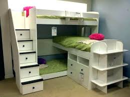 three bunk beds bunk beds with three beds irrr info