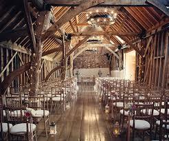 Wedding Venues Barns Civil Ceremonies At Bassmead Manor Barns Wedding Venue In