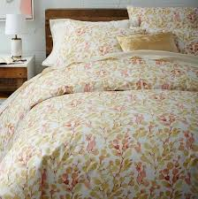 West Elm Duvet Covers Sale 202 Best Home Bedroom Linens Duvets Sets Images On Pinterest
