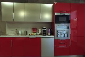 cuisine 4 fois sans frais cuisine 4 fois sans frais 28 images meuble 4 fois sans frais