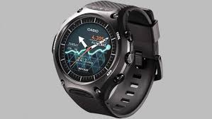 best smartwatch for android phone the best android wear smartwatch update 2017 gearopen