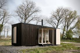 ark shelter prefabricated cabins hiconsumption