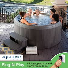 tubs spas u0026 pools costco
