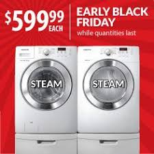 the best black friday deals for appliances 15 best early black friday appliance deals images on pinterest