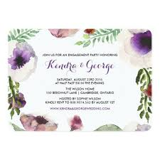 Purple Wedding Invitations 532 Best Purple Wedding Invitations Images On Pinterest Purple