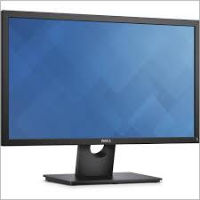 solde pc de bureau solde pc bureau 184776 vente d écran et moniteur lcd led iris maroc