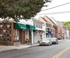 chappaqua ny what it s like to live in chappaqua wee westchester