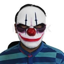 halloween splendi halloween mask photo ideas baby w710 h473 2x