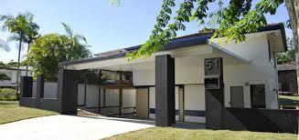 home design building group brisbane how to plan a home renovation award winning group brisbane blog