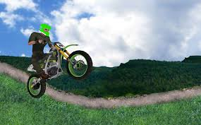 motocross biking motocross bike race 3d android apps on google play