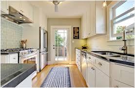 small narrow kitchen ideas small narrow kitchen ideas smartly inoochi