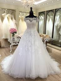 turkish wedding dresses 2017 shoulder gown wedding dresses turkey istanbul buy